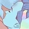 TheHipsterCat's avatar