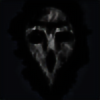 TheHipsterLemon's avatar