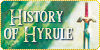 TheHistoryofHyrule