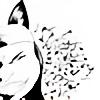 TheHitwolf's avatar