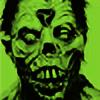 TheHizokudotcom's avatar