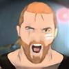 TheHlaaluEffect's avatar