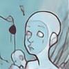 TheHobbitKnight's avatar