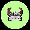 thehobbypanda's avatar