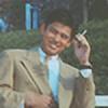 TheHolderOfTales's avatar