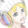 theHollow6ix's avatar