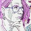 theholloway's avatar