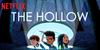 TheHollowfans's avatar