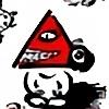 TheHollowMovement's avatar
