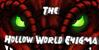 TheHollowWorldEnigma's avatar