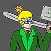 TheHolyAvacad0's avatar