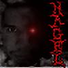 theholypaladin's avatar