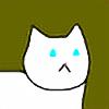 TheHolySnail's avatar