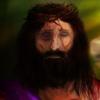 TheHolySpiritSpeaks's avatar
