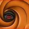 TheHOLYTOBI's avatar