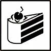 TheHolyTuna's avatar