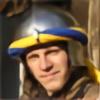 TheHolyWenzel's avatar
