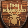 thehomebrood's avatar