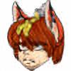 thehomelesshobo's avatar