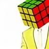 TheHomelessRobot's avatar