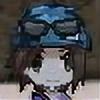 thehomerkong's avatar