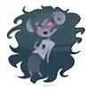Thehomestuckfangirl8's avatar