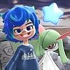 TheHomingBlueStar's avatar