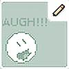 TheHondaGuy's avatar