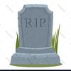 TheHonestCap's avatar