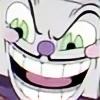 thehonestcupcake's avatar