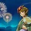 theHonestOcarina's avatar