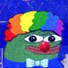 thehonkler's avatar