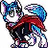 TheHoodedHusky's avatar