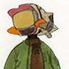 TheHoodedTurtle's avatar