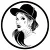 TheHoodgirl's avatar