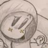 TheHoodsters's avatar