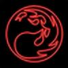 TheHook1's avatar