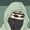 TheHoon23's avatar