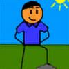 TheHopefulHumorist's avatar