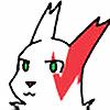 TheHopeOfTellok's avatar