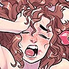 TheHormone's avatar
