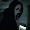 TheHornedAlien's avatar