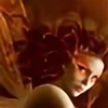 TheHornetQueen's avatar