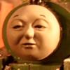 TheHorribleHistorian's avatar