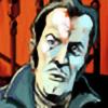 thehorribleman's avatar