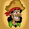 thehorriblePirate's avatar