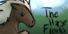 TheHorseFreaks's avatar