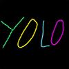 thehorsesaidyolo's avatar