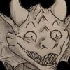 TheHost34's avatar