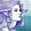 thehotmageaeris's avatar